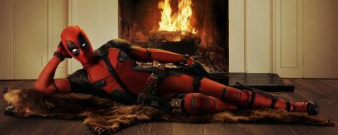 Deadpool, la recensione