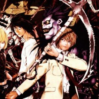 death-note-sugarpulp-02