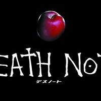 death-note-sugarpulp-feat