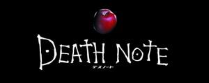 Death Note, la Morte giunge per iscritto: tradizione giapponese, ritmi da thriller, atmosfere gotiche: un capolavoro. Un atricolo di Riccardo dal Ferro.