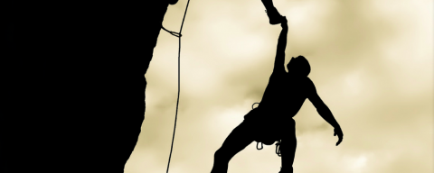 Destini verticali, la recensione di Fulvio Luna Romero
