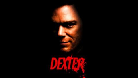 Dexter: la serie TV del Passeggero Oscuro