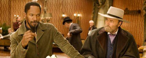 Quentin Tarantino e lo Spaghetti Western (5 di 5)