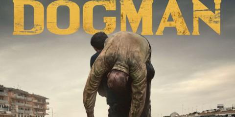 Dogman, la recensione di Silvia Gorgi