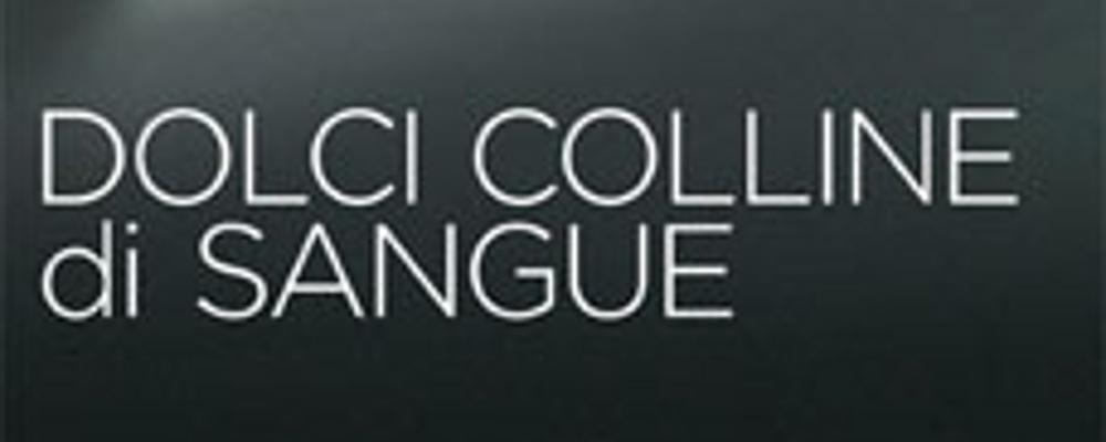 dolci-colline-di-sangue-featured-sugarpulp