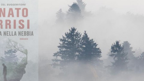 La ragazza nella nebbia, la recensione