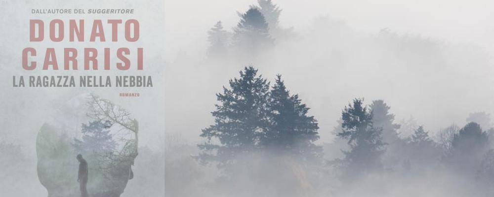 donato-carrisi-la-ragazza-nella-nebbia-featured