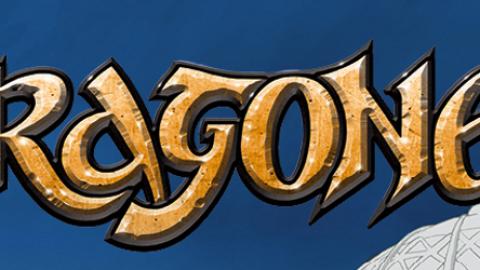 Dragonero: fumetto, blog, ebook e applicazione. Benvenuti nel futuro dei comics