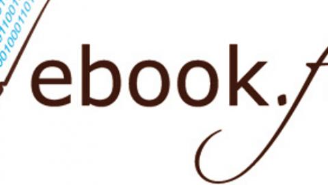 eBookFest 2012
