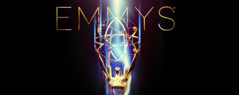 Emmy Awards 2014 i vincitori