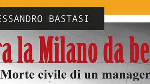 Era la Milano da bere, recensione