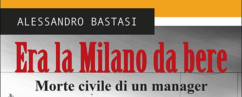 era-la-milano-da-bere-copertina-recensione-featured