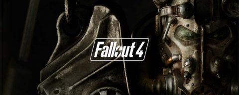 Fallout 4, la recensione