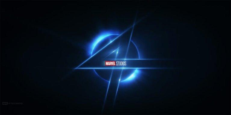 Fantastici 4 - Marvel, tutte le novità annunciate da Disney per il 2021 e il 2022