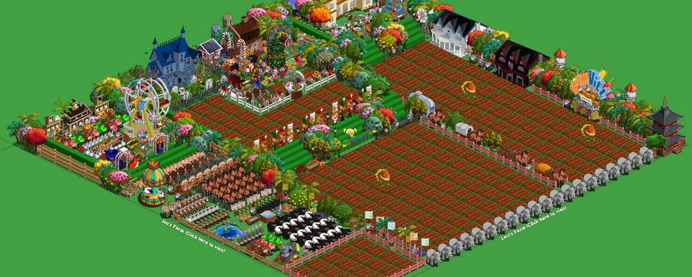 farmville-sugarpulp-featured