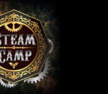 Un Duca a Vapore, vero Steampunk