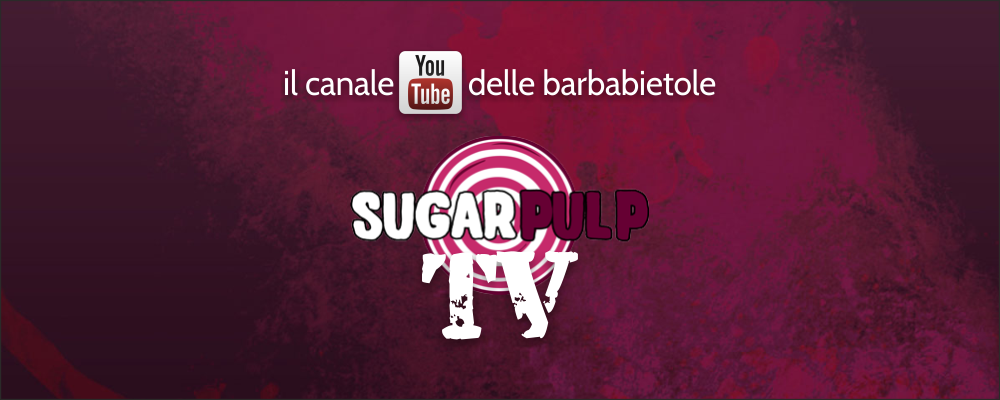 featured-sugarpulp-sugartv