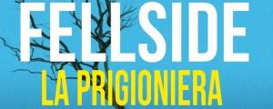 Fellside, la prigioniera, di M. R. Carey.
