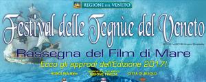 Al via la settima edizione del Festival delle Tegnùe del Veneto