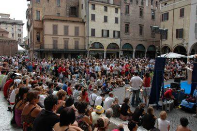 festival_letteratura1