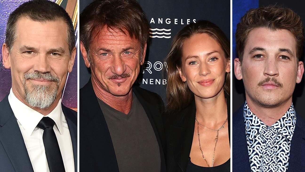 Flag Day, la recensione di Giacomo Brunoro del nuovo film di di Sean Penn con Dylan Penn presentato al Festival di Canne.