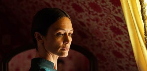 The Nest, intervista a Francesca Cavallin