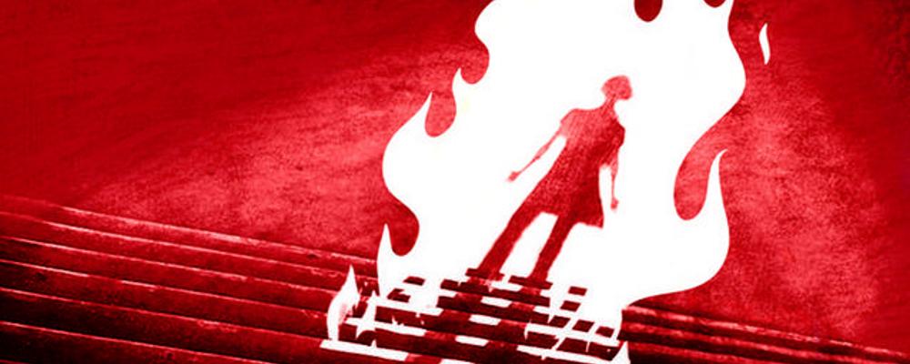 fuego_oliva_h_partb