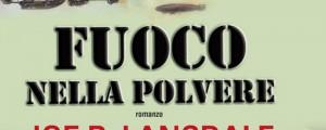 fuoco-nella-polvere-featured-sugarpulp