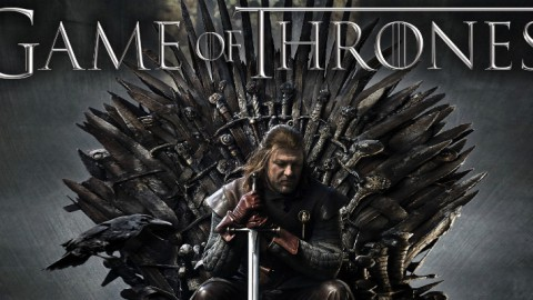 Game Of Thrones, la recensione