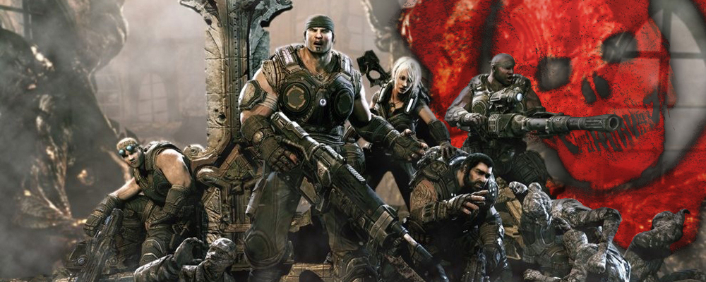 gears-of-war-3-group
