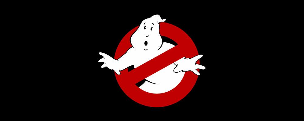 Ghostbusters e Ghostbusters II finalmente in 4K Ultra HD