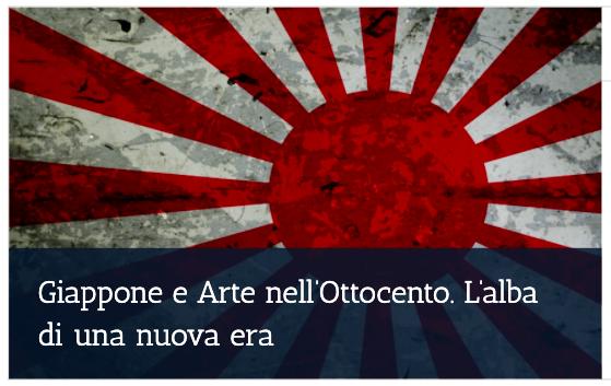 Giappone e Arte nell'Ottocento, 800 Padova Festival