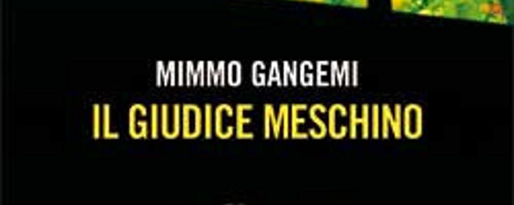 giudice-meschino-sugarpulp-featured