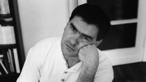 """Il ricordo d'infanzia: un collettivo """"dal basso"""" guidato da Giulio Mozzi"""