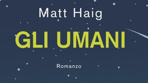 Gli Umani, la recensione