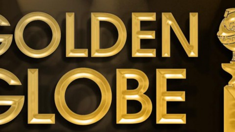 Nomination Golden Globes 2014