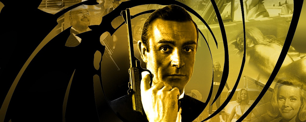 goldfinger-wallpaper_294513_32943