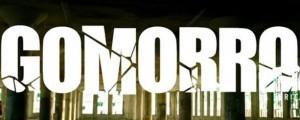 gomorra-la-serie-feat