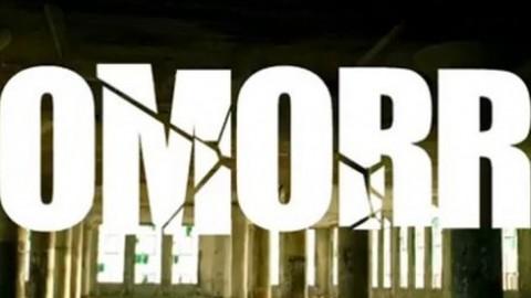 Gomorra – La serie, la recensione