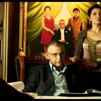 Gomorra la serie, la recensione di Stefano Zattera