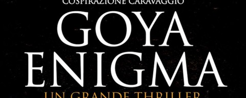 Goya Enigma, la recensione in anteprima