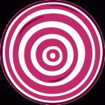 Logo del gruppo di Direttivo magazine