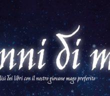 Harry Potter, 20 anni fa il primo volume di una delle saghe più amate di sempre