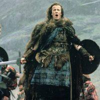 Highlander, Chad Stahelski dirigerà il reboot della saga