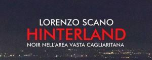 hinterland-recensione-featured