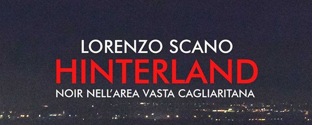 hinterland-recensione-featured