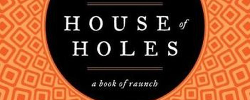 house-of-holes-recensione-sugarpulp