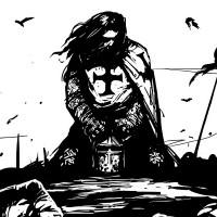 i-cavalieri-del-nord-matteo-strukul-multiplayer-recensione-illustrazione-zoppello
