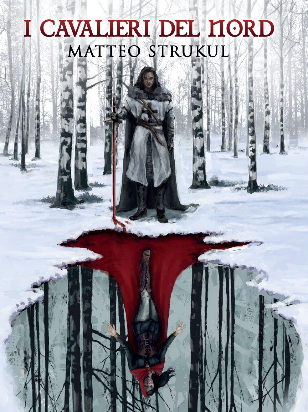i-cavalieri-del-nord-matteo-strukul-multiplayer-recensione
