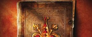 I Medici - Decadenza di una famiglia, la recensione di Federica Belleri